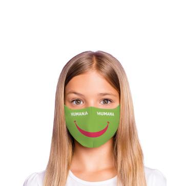 Masca Personalizata Full Print S