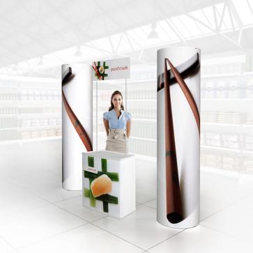 Hypermarket 12