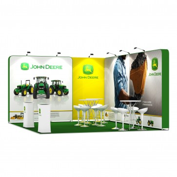 5x6-2A Stand Expozitional Utilaje Agricole