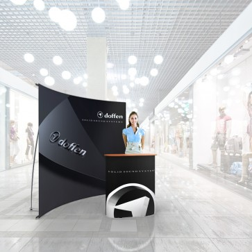 Mall 03