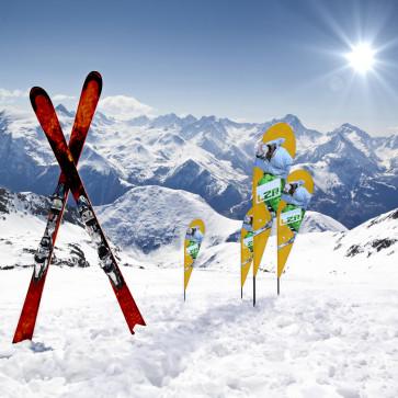 Prezentare outdoor 01 - Competitii iarna