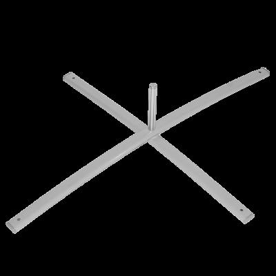 Baza Steag Cruce Econo
