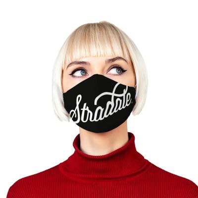 Masca Personalizata Full Print M