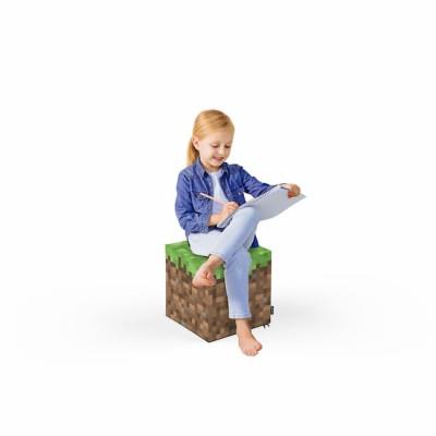 UNITS Cub Copii 030